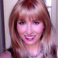 Lisa-winning_speakerpedia