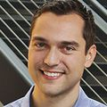 Nathan-blecharczyk-airbnb-cto-188