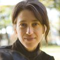 Alexandrahorowitz