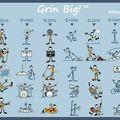 Grin-big-comparisons
