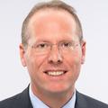 Dave-denton-leadership-bio