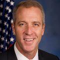 Congressman_maloney_official
