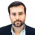 Matt-barba-headshot-august-2015-630x630