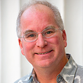 Brewster-kahle-200x200