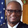 Dallas-police-chief-david-brown