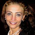 Lily_mazahery_2007