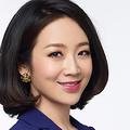 Gloria_ai_china
