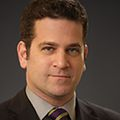 Gladstone-wayne-attorney-new-york-city
