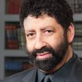 Rabbi-jonathan-cahn