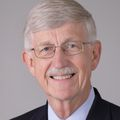 Francis_collins_official_photo