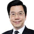 113018_dr._kai-fu_lee_aae_headshot