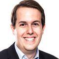 Adam_goldberg_presskit_hires