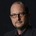 Bart-d-ehrman-2012-wikipedia