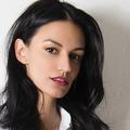 Megan-asha-header