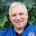 Astronaut-greg-johnson