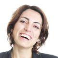 Silvia_picture_bio