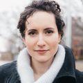 Sarahbarmak-kaylaroccaphotography-2446