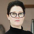 Brooke-roberts-islam-sustainable-fashion-podcast