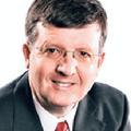 Fred_hickey_tech_investor_precious_metals_gold_jesse_felder_superinvestors_podcast_sd_bullion_sdbullion.com