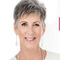 Kathleen-hassan-headerimage6-new