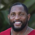 Ray_lewis_pub_red