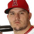 Angels-mike-trout-3-20-19