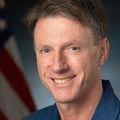 Michael_foale_-_official_astronaut_portrait