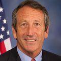 Mark_sanford_2c_official_portrait_2c_113th_congress