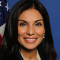 Shelly-kapoor-collins