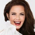 Lynda-carter-in-white