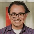 Gustavo-arellano-blog-featured-new-1