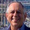 Michael_r._solomon_top_consumer_behavior_speaker