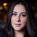 Claudia-oshry-web