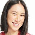 Eva-chen-instagram-career