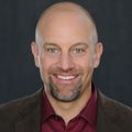 Author_photo_-_mike_robbins_-_high_res__002_