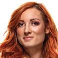 Becky-lynch-web