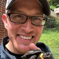 Ranger_nick_and_bog_turtle