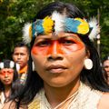 Banner-image_2020-goldman-environmental-prize-nemonte-nenquimo