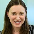 Kate_eberle_walker_-headshot