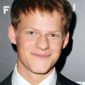 lucas-hedges-screening-kill-the-messenger-01 Speakers to Watch in 2019