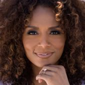janet-mock-headshot-website Popular LGBTQ Leaders to Keynote Your Next Event