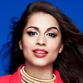 LillySingh_TopInfluencers_Horizontal-1 Popular LGBTQ Leaders to Keynote Your Next Event