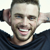 042619_GusKenworthy_AAE_Headshot Popular LGBTQ Leaders to Keynote Your Next Event