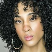 MJ_Rodriguez Popular LGBTQ Leaders to Keynote Your Next Event