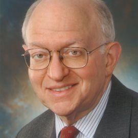 Dr. Martin Feldstein