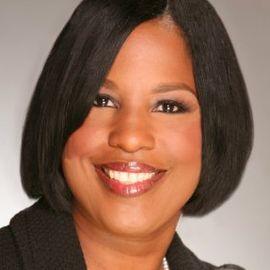 Roslyn M. Brock