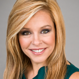 Leigh Anne Tuohy