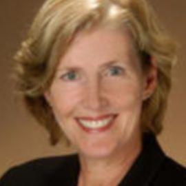 Kathleen Pagana Headshot
