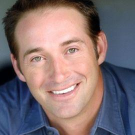 Josh Temple