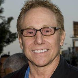 Dr. Gary Alter Headshot